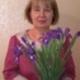 Гайдаенко Елена Анатольевна