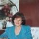 Гридина Валентина Алексеевна