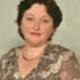 Наталия Александровна Лаврентьева