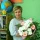 Кабузенко Инесса Валерьевна