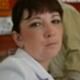 Банникова Юлия Викторовна