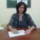 Карачевцева Екатерина Владимировна