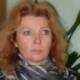 Лизогуб Инесса Владимировна