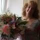 Липина Людмила Александровна