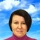 Смаль Эльмира Салимгараевна