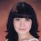 Перминова Татьяна Александровна