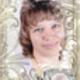 Новоселова Елена Васильевна