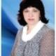 Водянина Елена Михайловна
