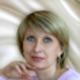 Нагорная Наталья Анатольевна