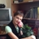 Толмачева Мария Александровна