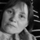 Чагина Юлия Анатольевна