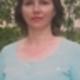 Денисова Светлана Владимировна