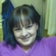 Миклухина Екатерина Аркадьевна