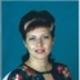 Малая Татьяна Николаевна