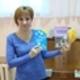 Нестерова Ирина Сергеевна