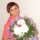 Рябчевская Ирина Александровна