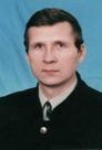 Ковтун Владимир Викторович
