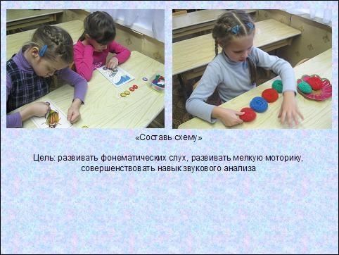Тема дидактические игры с предметами
