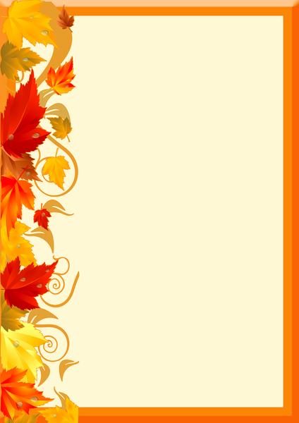 Составление рассказа про осень по картинкам угловая кухня