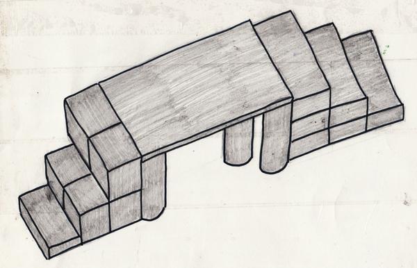 Днем рождения, картинки для детей схема конструирования мостов