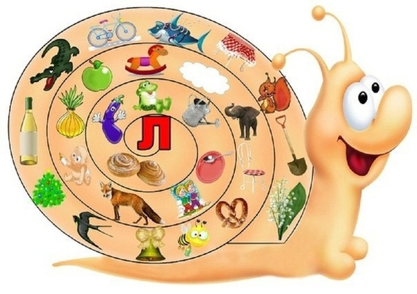 Картотека по логопедии (старшая группа) на тему: Игра на ...