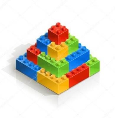 https://st.depositphotos.com/1096434/2310/v/950/depositphotos_23100192-stock-illustration-brick-piramid-meccano-toy.jpg