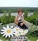 Саитова Гульнара Искандаровна