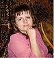 Клеймёнова Ирина Юрьевна
