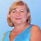 Тарасова Марина Анатольевна