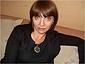 Ильенко Елена Николаевна