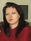 Никитина Наталья Борисовна