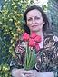 Борзилова Ирина Николаевна