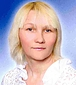 Галимуллина Райса Габбасовна