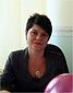 Гугнина Юлия Станиславовна