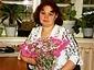 Башмакова Ирина Александровна