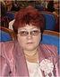 Ткачёва Оксана Николаевна