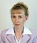 Якименко Наталья Ивановна
