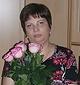 Галанина Наталья Александровна