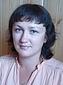 Филиппова Анна Леонидовна