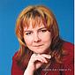 Ким Наталья Викторовна