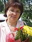 Краева Татьяна Васильевна