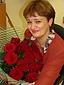 Ильина Ольга Евгеньевна