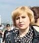 Чермошенцева Елена Анатольевна