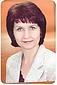 Тетеря Светлана Петровна