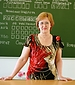 Ниронова Татьяна Борисовна