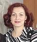 Аксёнова Лариса Валерьевна