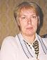 Лебедева Надежда Дмитриевна