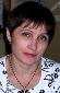 Сокирко Светлана Петровна