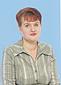 Строчкова Оксана Николаевна