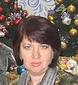 Чувашова Нина Александровна